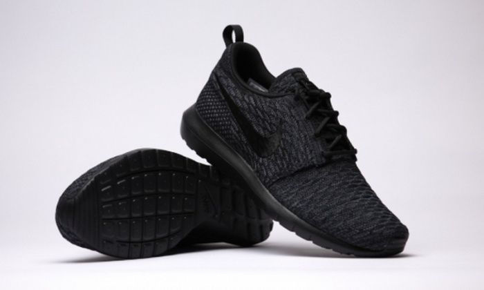 Free Shipping 6070 OFF NIKE ROSHE RUN OREO SPECKLED On The Hunt Xp7iM