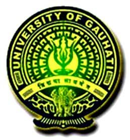 Gauhati University, Assam Recruitment 2016 For 34 Professor posts