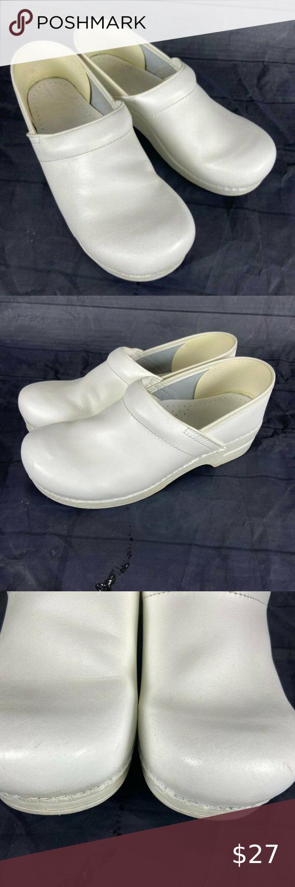 Nursing shoes, Clogs shoes