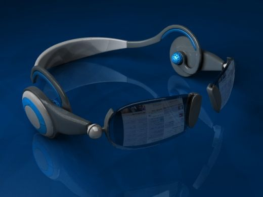 future gadgets | some Future gadgets images | a peek into the ...