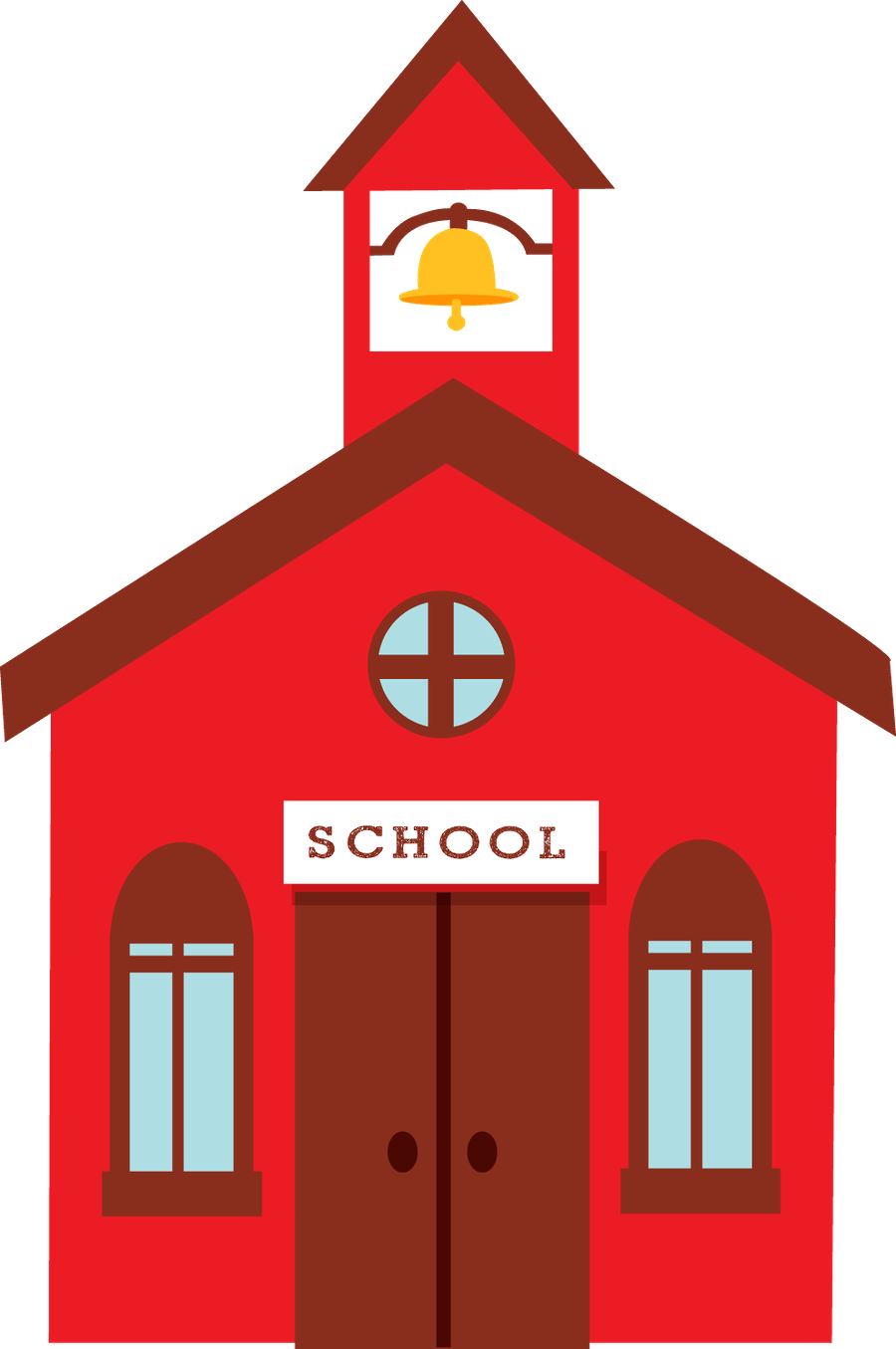 free png School Clipart images transparent