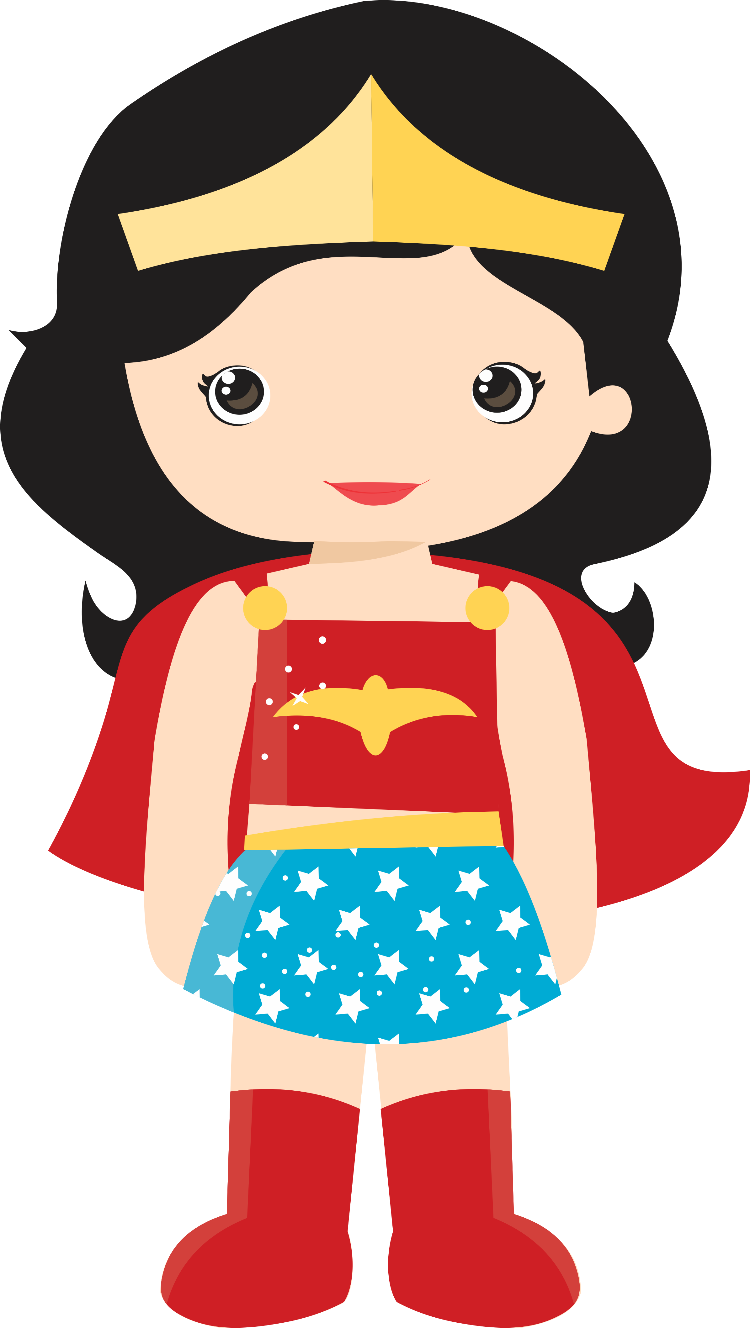 small resolution of superhero pictures superhero ideas superhero classroom super hero theme super hero birthday superhero birthday party superhero clipart wonder woman