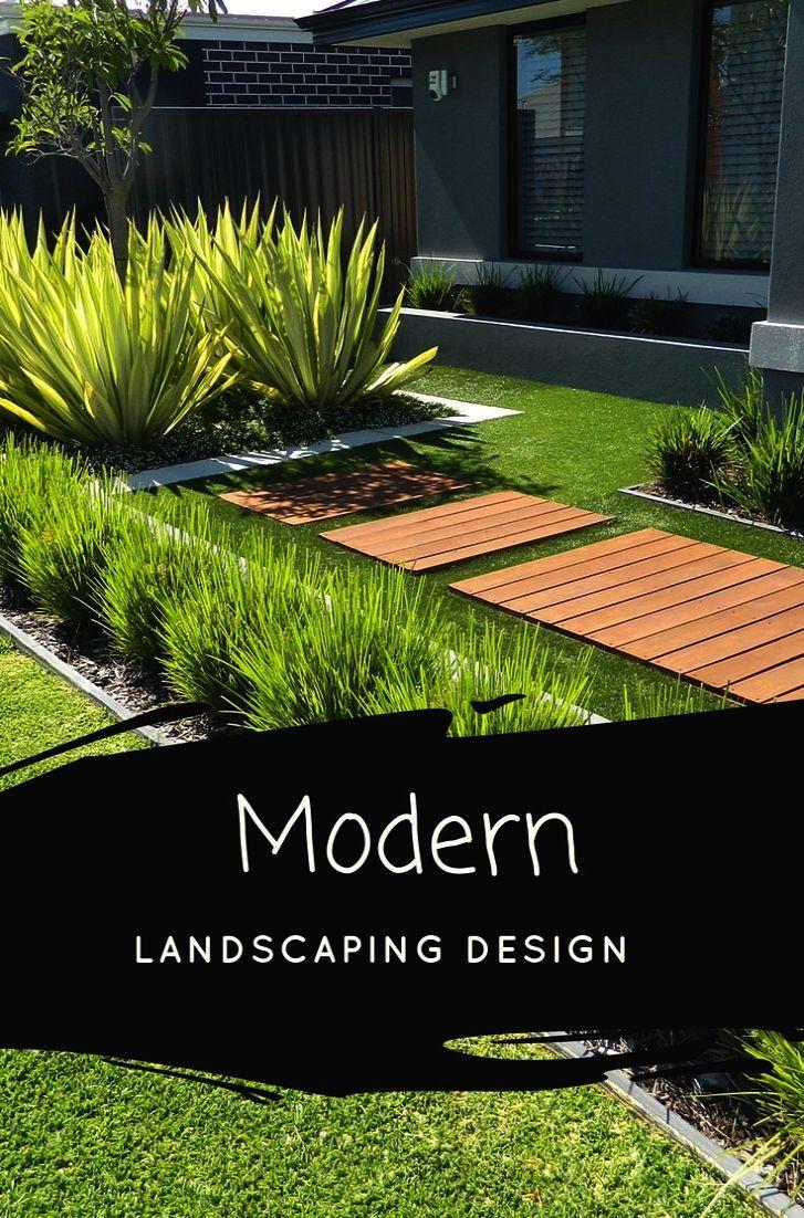 Landscape Gardening Courses In Maharashtra Among Landscape Gardening Jobs In Dubai Until Landscape Modern Landscaping Landscape Design Modern Landscape Design