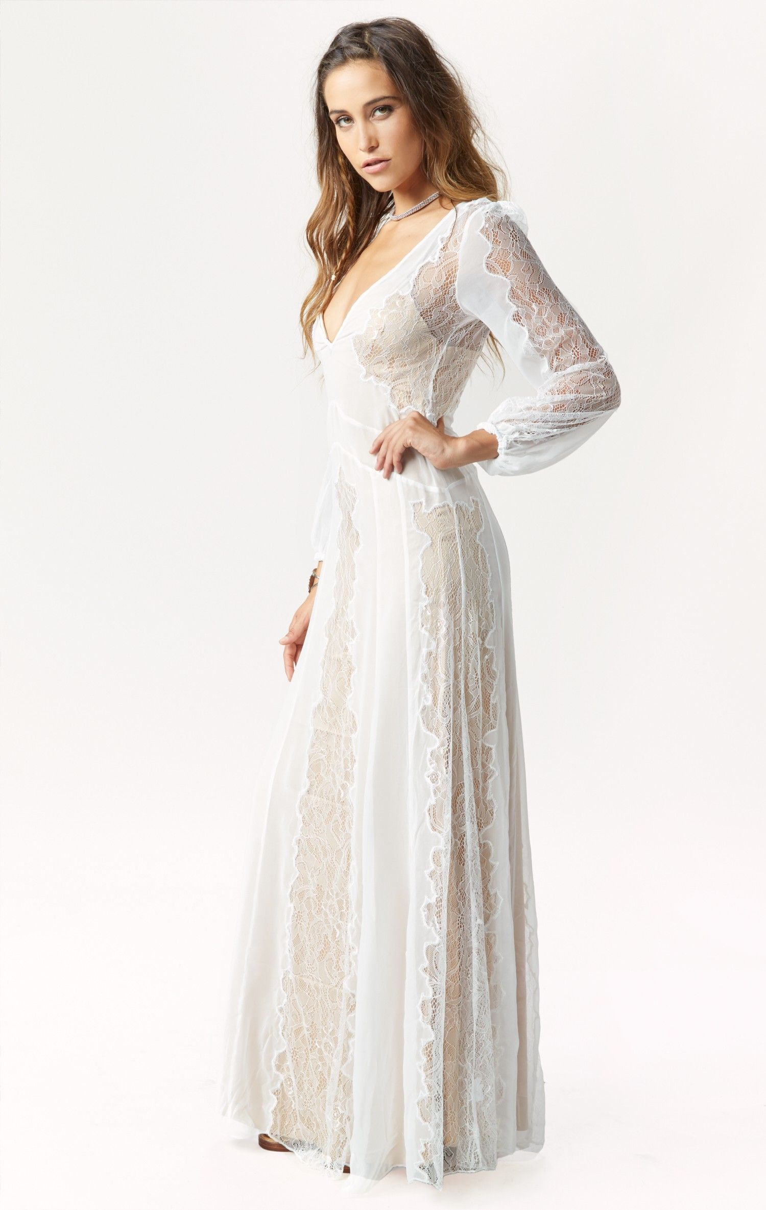 Vermont gown vermont stone cold fox and gowns vermont gown stone cold foxsimple ombrellifo Choice Image