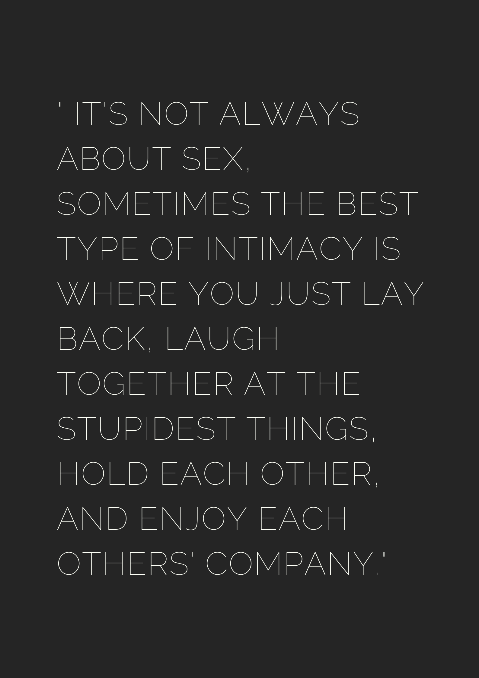 Cute Sassy Love Quotes