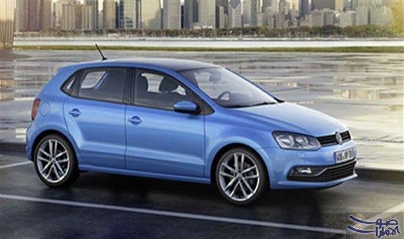 طرح 12 مليون سيارة جديدة في أوروبا كشفت جمعية صانع السيارات الأوروبية في أحدث تقاريرها عن طرح 12 35 مليون سيارة جديدة Volkswagen Polo Vw Polo Best New Cars