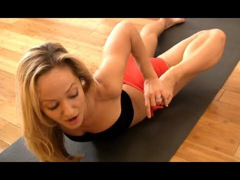 the 21 best yoga asanas for losing weight quickly  easy