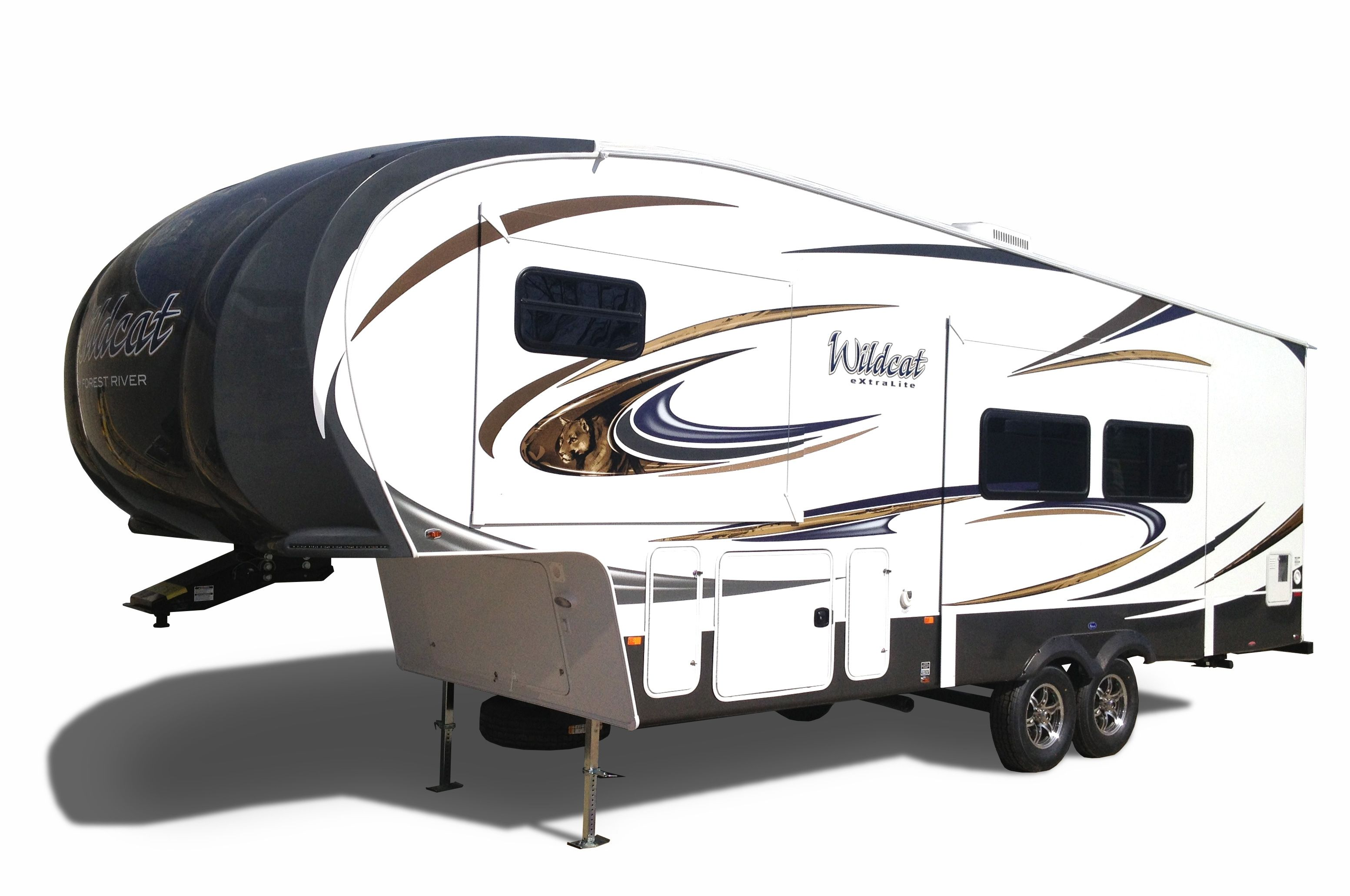 blog kitchen kitchens fifth out check wheel with lite bullyan x keystone outdoor rvs rv our cougar wheels