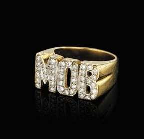 Celeb bling for sale hip hop bling and bling bling hip hop jewelry aloadofball Images