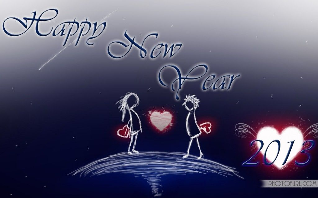 happy new year world wallpaper happy new year wallpaper wallpaper downloads wallpaper free