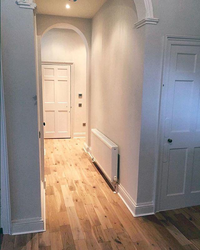 Instagram Photo By The Wooden Floor Store Jul 31 2016 At 2 26pm Utc Parquet Design Wooden Flooring Flooring