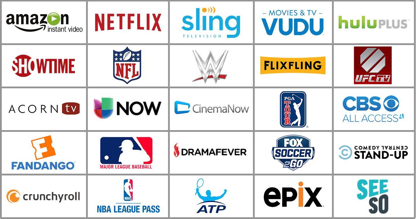 b5a6d06f4b4a2957c56e845966ed8f90 - How To Get Pay Per View On Time Warner