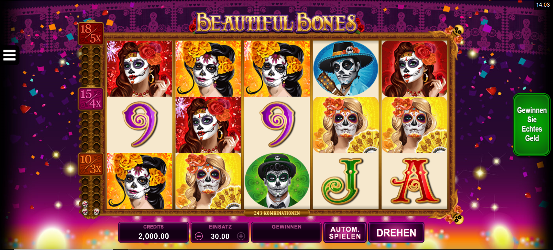 www casino kino aschaffenburg de