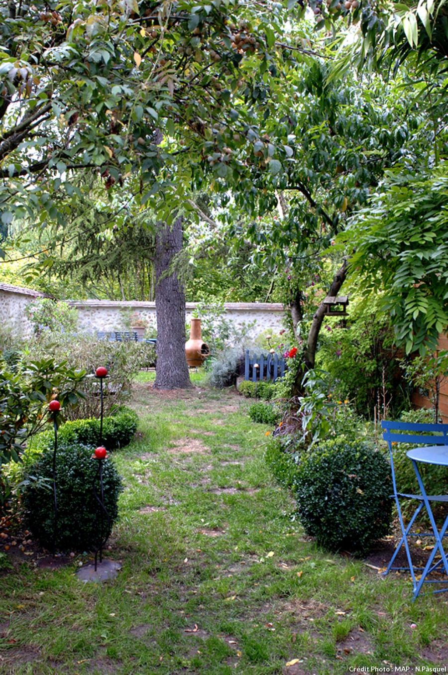 pelouse comment uniformiser le gazon gazon jardinage et pelouse. Black Bedroom Furniture Sets. Home Design Ideas