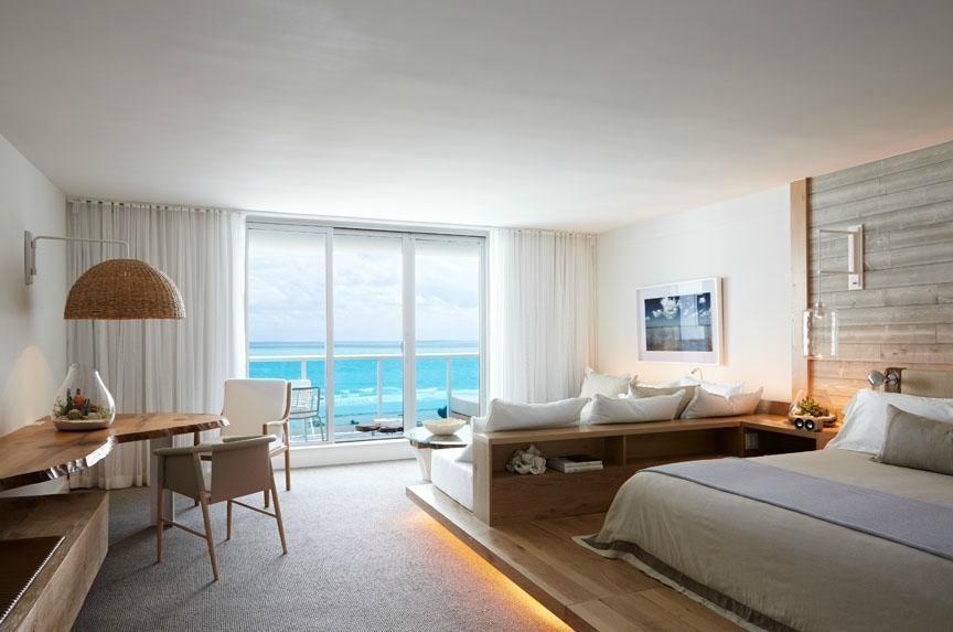1 Hotel South Beach Miami Reviews Photos Rates Tripadvisor