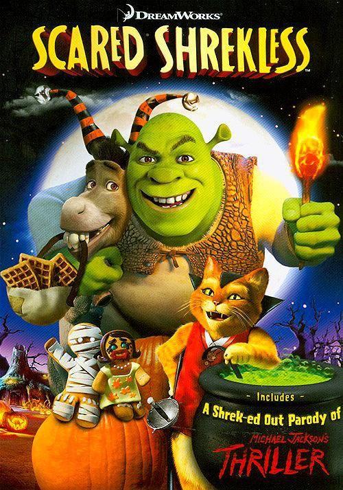 30 Películas Para Ver En Halloween Con Niños Películas De Halloween Cartel De Halloween El Niño Pelicula