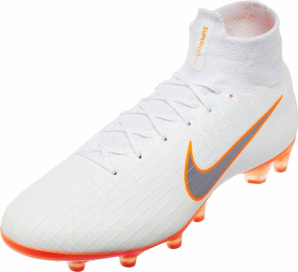 Superfly soccer cleats, Soccer cleats nike