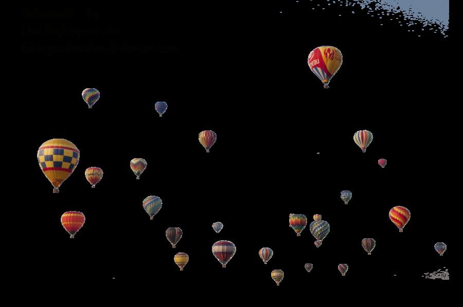 precute hot air balloons 13 by fairiegoodmother deviantart com
