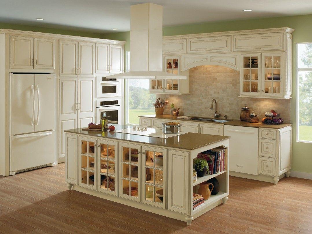 Dorable Gabinetes De La Cocina Menards Ideas Ornamento Elaboración ...