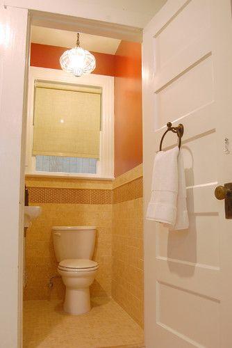 Modern Bathroom Remodel San Francisco  Contemporary  Bathroom Magnificent Bathroom Remodel San Francisco 2018