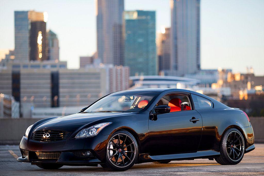 100 Reviews G37s Coupe on margojoyocom