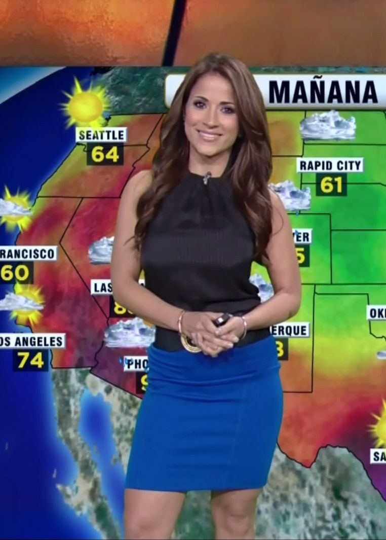Selfie Jackie Guerrido naked (83 foto and video), Sexy, Fappening, Instagram, cameltoe 2019