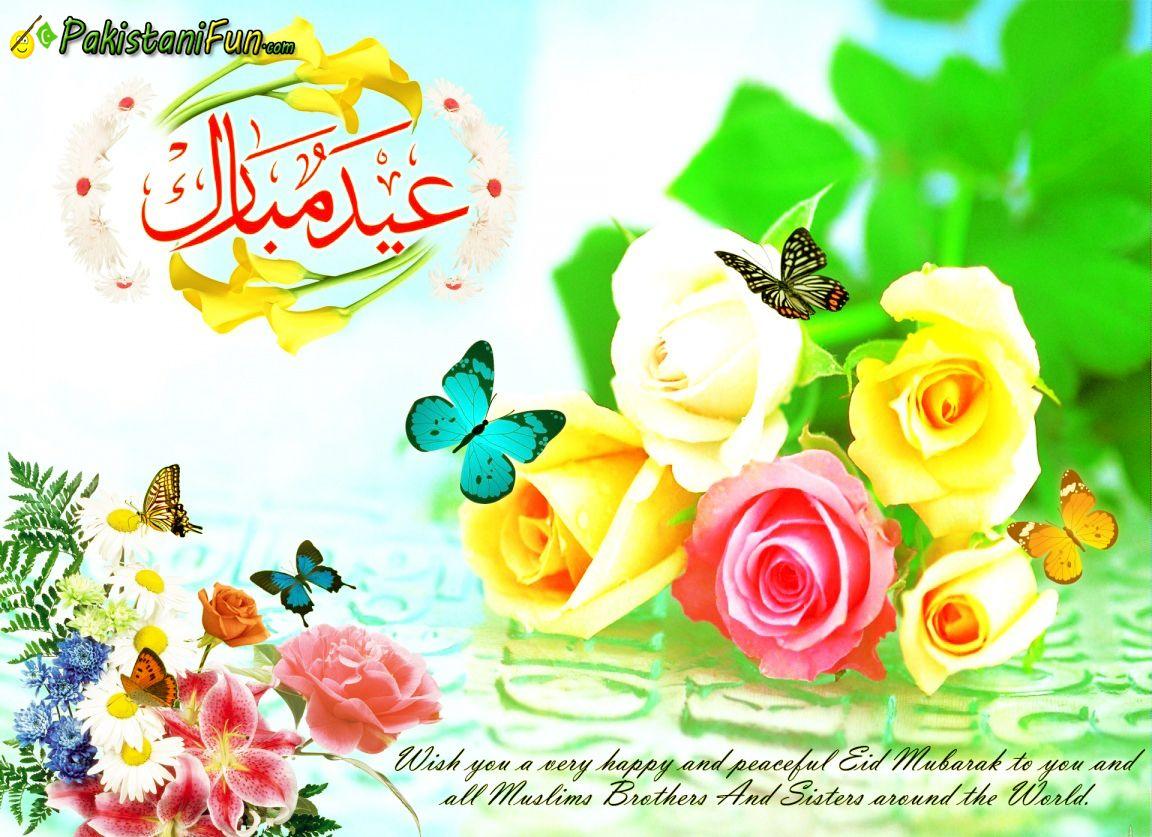Most Inspiring Wallpaper Name Kiran - b5a73d2dbfe458460e04657679d61936  Photograph_774794.jpg