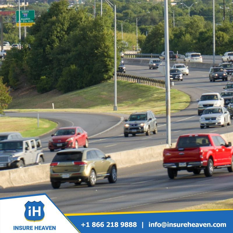 Buying Car Insurance Quotes San Antonio It Doesn T Have To Be A
