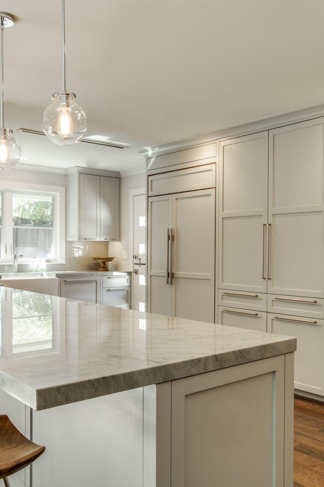 9 Most Popular Quartzite Kitchen Countertops Ideas in 9 ...