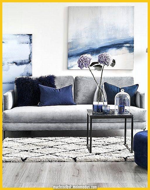 Dasjenige Sofa mit sofortigem Glamour-Folgeerscheinung ...