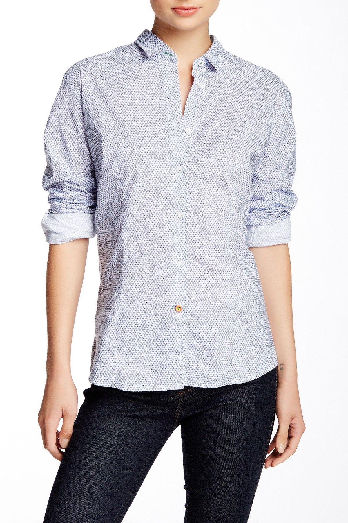 Ganesh paisley long sleeve blouse ganesh nordstrom and shopping