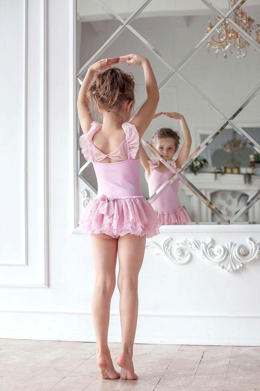 Anastasia Zaberezhnaya * ballerina