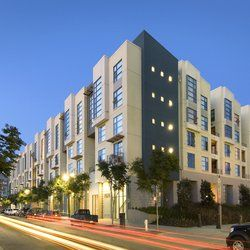 Pin By Swati Agarwal On Samridhi Luxuriya Avenue California Apartment Luxury Apartments Condos For Rent