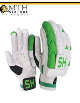 756578c15c9 Batting Gloves HS CORE 7HS CORE 7. Nylon gusset for ventilatio . Ergonomic  finger and thumb splits. Sponge-padded spacer mest back for better fit and  ...
