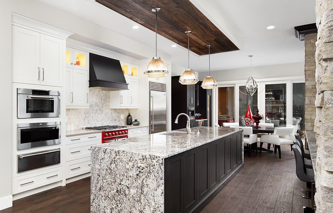 Custom Kitchen Cabinets Calgary Ltd Entertainment Units  Home Cool Custom Kitchen Cabinets Design Ideas