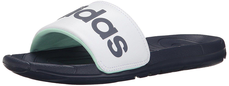 Voloomix Sleek LG W Athletic Sandal