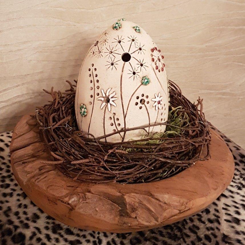 Keramikei getöpfert #potteryclasses