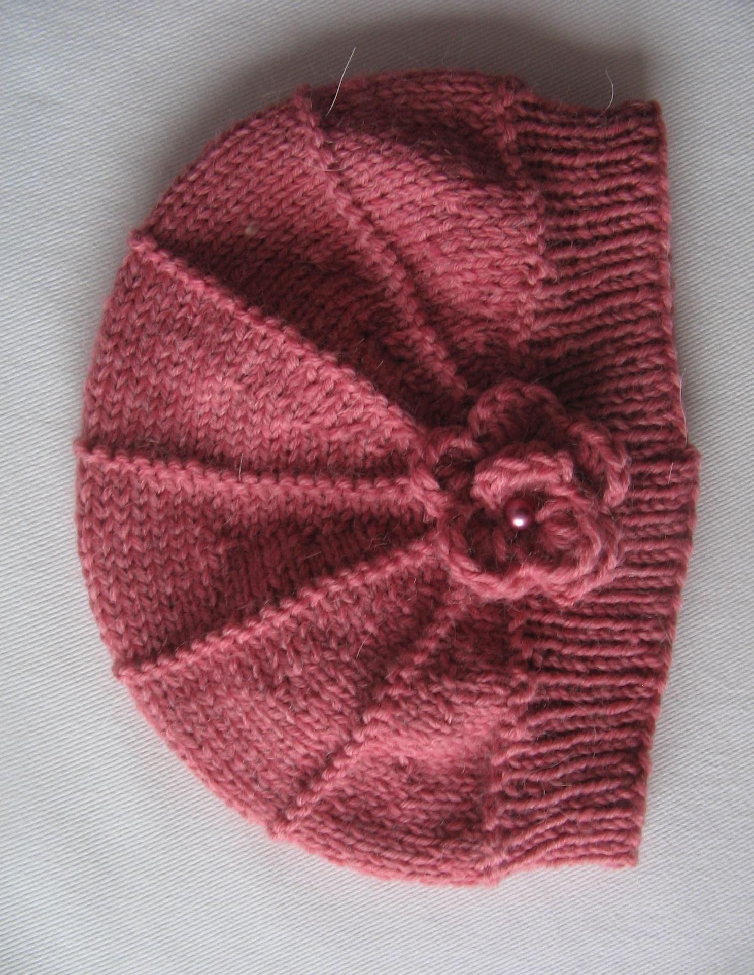 tuto shawl pour b b mes petites activit s tricot pinterest knitted hats tricot crochet. Black Bedroom Furniture Sets. Home Design Ideas