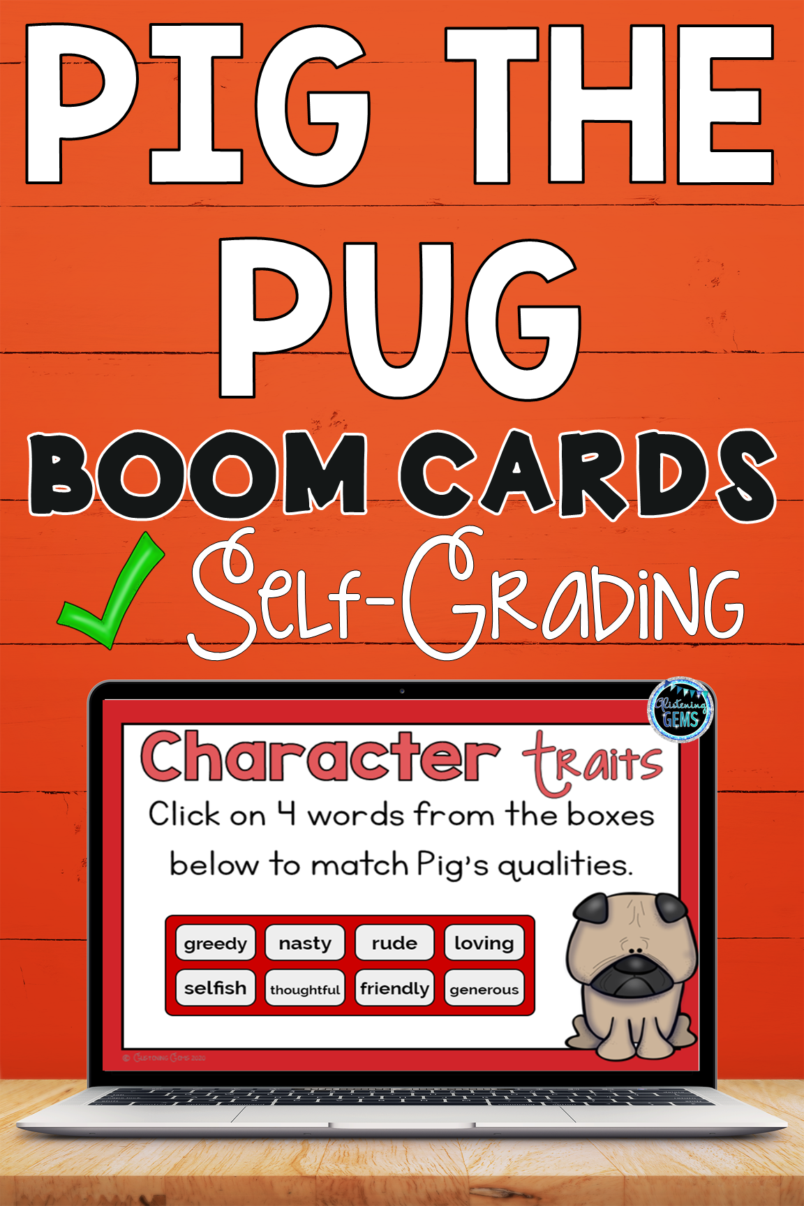 Pin On 3rd 4th Grade Classroom Resources
