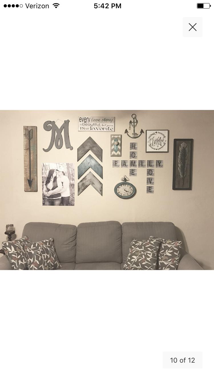 Pin de Jacqui Long en Trish house decor   Pinterest   Nuevas ideas ...