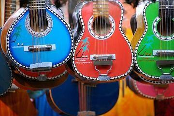 Cebu Is Famous For Making Guitars Cebu Cool Guitar Guitar Design