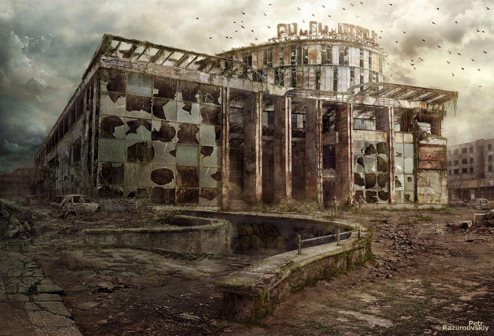 Épinglé Par Aaron Chadwick Sur Pubg: Épinglé Par Bryan Guerrero Sur Fallout RPG