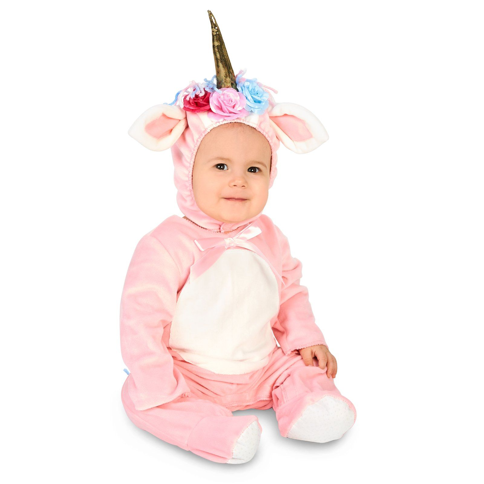 059af236c612 Unicorn Costume, Toddler Halloween Costumes, Cute Costumes, Baby Costumes,  Cool Baby Stuff