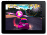 MediaSpike Raises $5.2M To Bring More Product Placement To Mobile And Social Games | TechCrunch