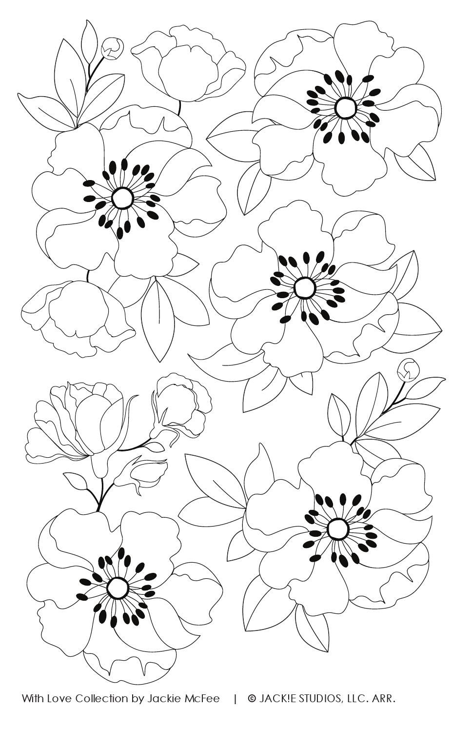 Camelot Coloring Pages