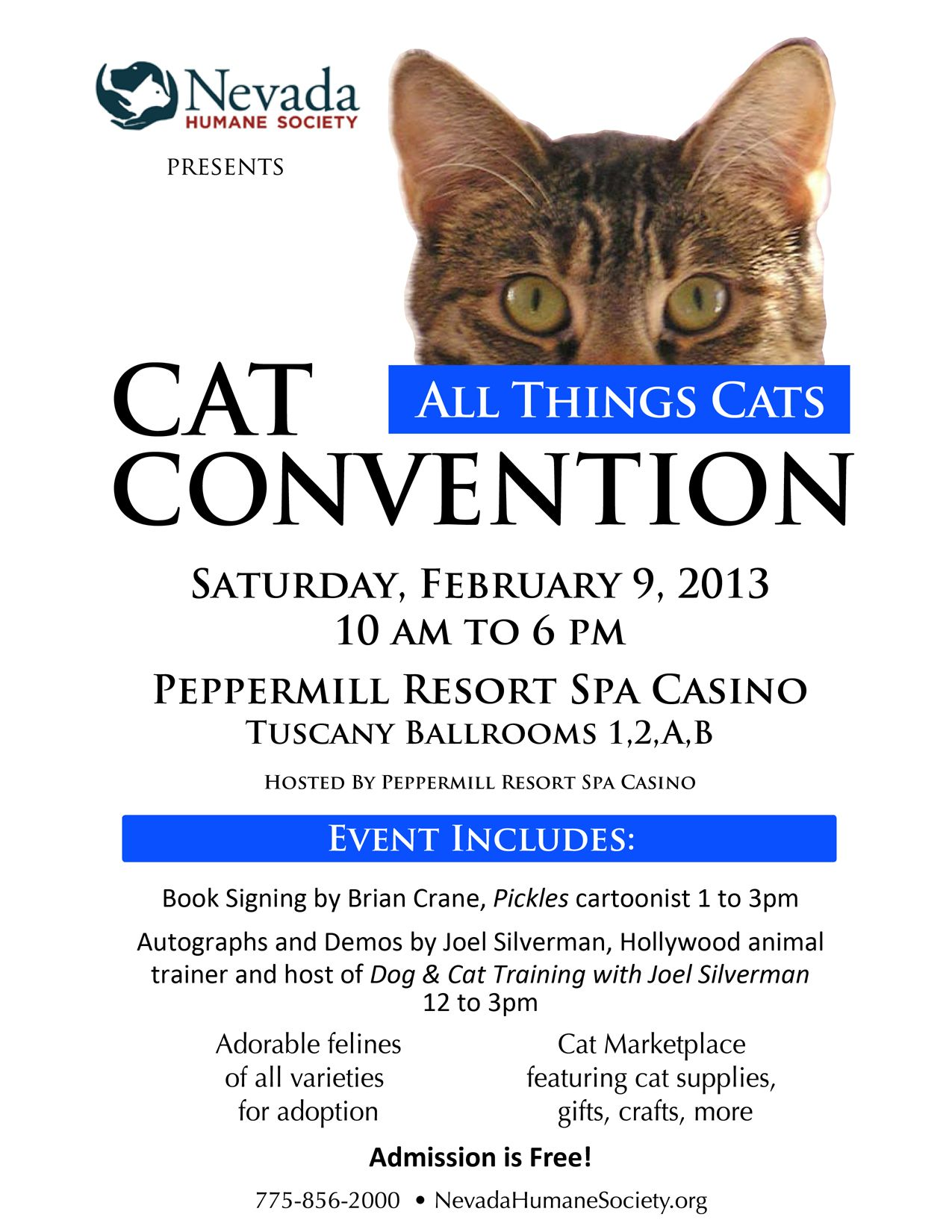 Calling All Cat Lovers Join Us For The Third Annual Cat Convention All Things Cats On Saturday February 9 Hosted At Book Signing Book Worth Reading Books