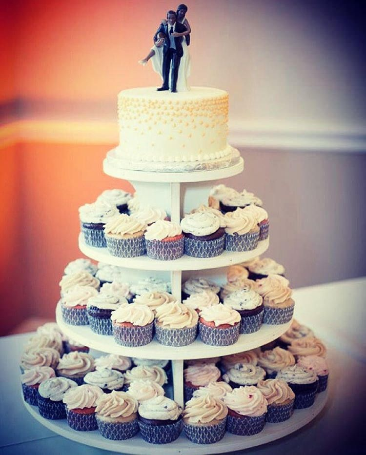 See Photos Of Our Wedding Cakes And Anniversary Baked With Pride In Knox Henderson Bakery Dallas Tx