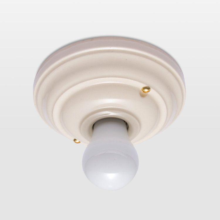 505 Jpg Light Fixtures Flush Mount Flush Mount Lighting Light Fixtures