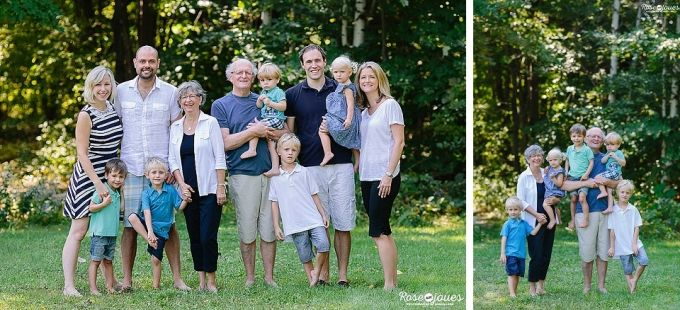 shooting-photo-famille (1)
