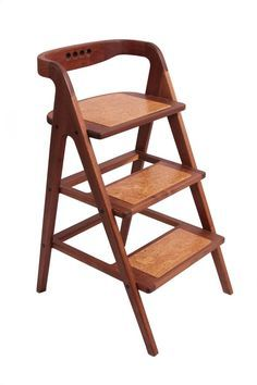 Exceptionnel Image Result For LADDER STOOL